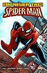 Spider-Man: Ein neuer Tag: Bd. 1