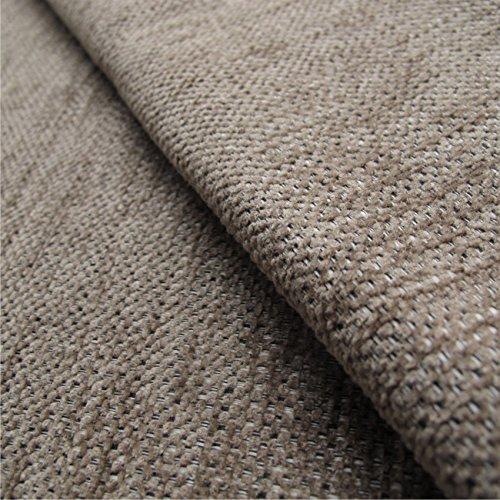 troutbeck-banco-de-roble-signicase-beige-tapiceria-chenilla-cojin-de-tela-retardante-de-llama-materi