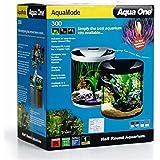 Aquarium, AQUA ONE AQUASTART 300 SILBER, 20L