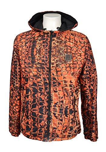 chaqueta-reversible-dirk-bikkembergs-d2db2015006w-talla-50