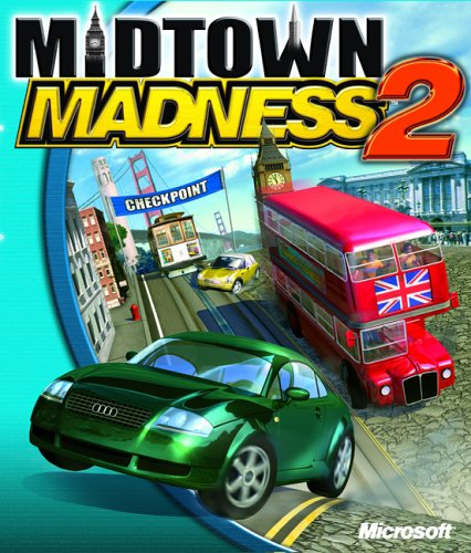 midtown-madness-2