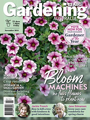 Gardening: Step by step succulent wreath (English Edition)