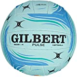 Gilbert Women's Pulse Netball