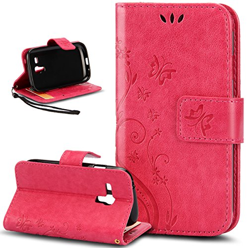 custodia-galaxy-s3-mini-galaxy-s3-mini-cover-ikasusr-galaxy-s3-mini-custodia-cover-pu-leather-shock-