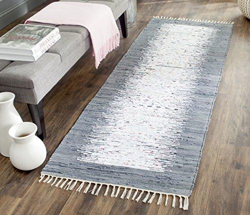 safavieh-saltillo-flat-weave-rug-ivory-grey-68-x-182-x-046-cm