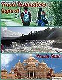 Travel Destinations Gujarat