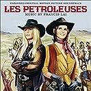 Les Petroleuses - Dans La Poussière Du Soleil