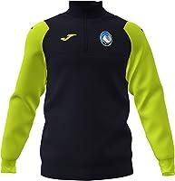 Atalanta B.C. Allenamento Staff 2019/2020 - Sweatshirt Allenamento Staff 2019/2020 Uomo
