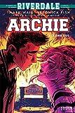 Archie: 2 (BD Comics)