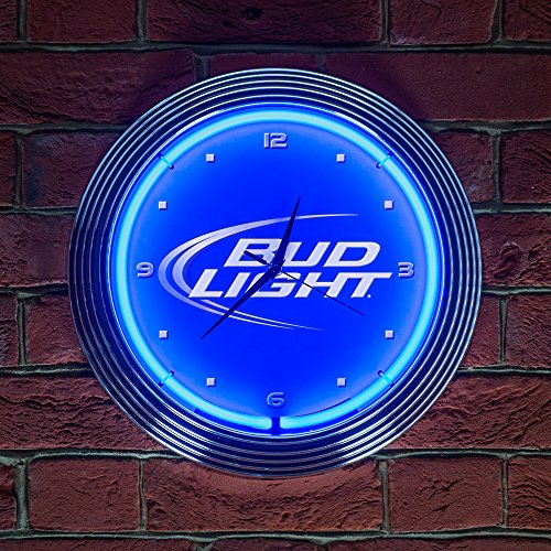 bud-light-neon-clock-240v-3-prong-uk
