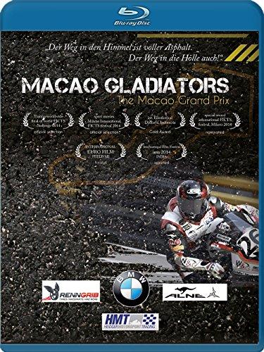 macao-gladiators-blu-ray