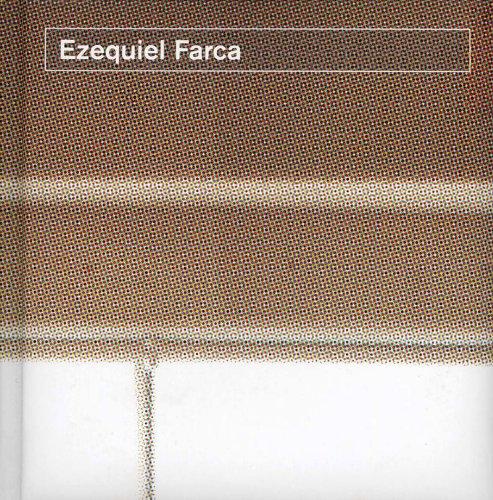 Ezequiel Farca por Ezequiel Farca