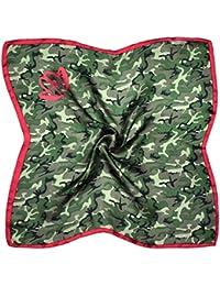 Amazon.fr   Bees Knees Fashion - Echarpes et foulards   Accessoires ... 90cbf0021e4