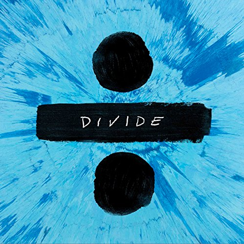 ÷ Divide (Deluxe Edition)