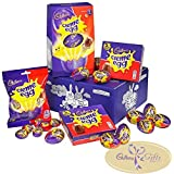 Cadbury Creme Egg Fling Gift