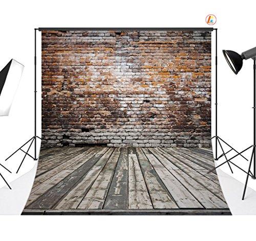 Dünne Vinyl Studiohintergrund CP Foto Requisite Photo DZ369 10 x 10 cm