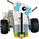 LEGO Education 45300 Ensemble de Base