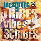 Tribes Vibes & Scribes (Re-Issue)