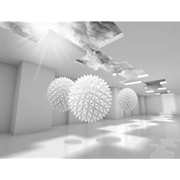 tapisserie photo 3d r sum 352 x 250 cm laine papier peint salon chambre bureau couloir. Black Bedroom Furniture Sets. Home Design Ideas