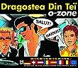 Dragostea Din Tei (Original Romanian Version)