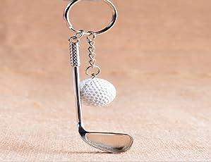 Silverline Golf Teleskop Entfernungsmesser : Golfgeschenkartikel zubehör & geräte: sport freizeit : amazon.de