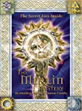 The Merlin Mystery