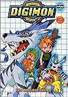 Digimon, tome 2 - Les digi-sauvers