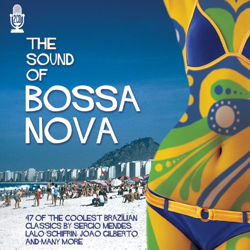 the-sound-of-bossa-nova
