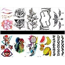 Amazonit Disegni Per Tatuaggi Piccoli