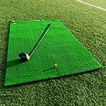 FORB Academy Golf Practice Mat (150cm...