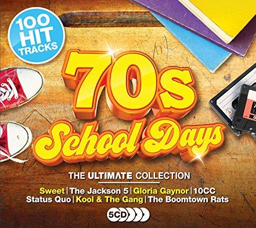 ultimate-70s-school-days