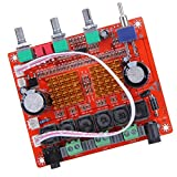 Segolike Digital Amplifier Module PCB Board HIFI Assembled Board Super Bass Part