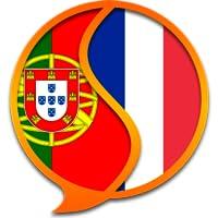Dictionnaire Français Portugais gratuit