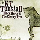 Black Horse And The Cherry Tree [2 Track CD]