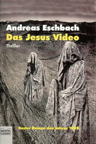 Das Jesus Video Internationale Video-elektronik