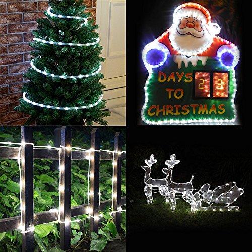 MK-Manguera-led-solar-de-color-blanco-12M-100leds-led-Guirnaldas-luminosas-solares-de-exterior-tira-de-luz-solar-led-Luces-decorativas-para-Navidad-y-fiestas-luz-solar-para-jardn-patio-y-rboles