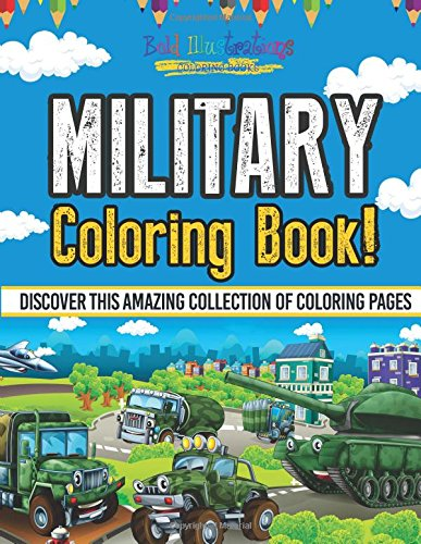 Military Troop Transport Truck coloring page | Free Printable Coloring Pages | 500x387