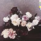 Power, Corruption & Lies (LP Remaster) [Limited Edition] [VINYL]