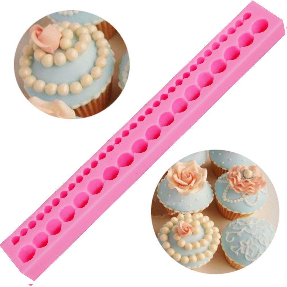 Stampo mattoncini blocchi lego decorazione torta pasta zucchero Cake Design