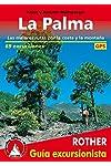 https://libros.plus/la-palma-las-mejores-rutas-por-la-costa-y-por-la-montana-69-excursiones/