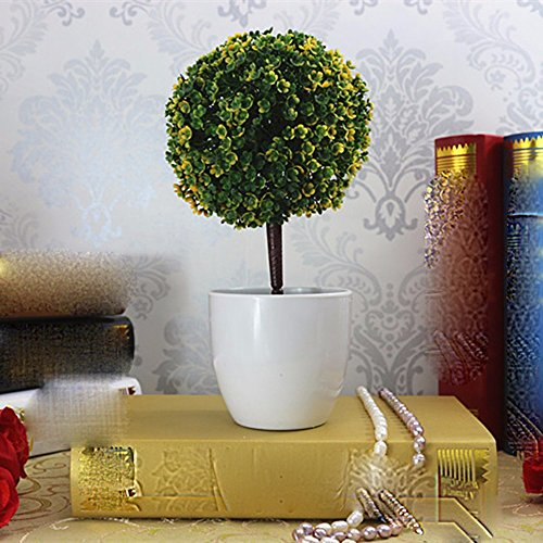 dsaaa-kunstliche-blumen-topfpflanzen-hortensie-pflanzen-nach-hause-hochzeit-dekorative-tisch-floral-