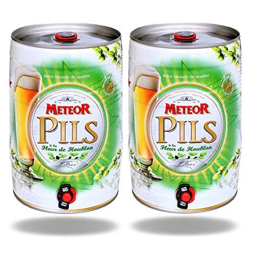 2x-meteor-pils-bier-fass-5-liter-5-vol-sweetsking-set