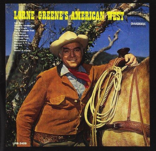 lorne-greenes-american-west