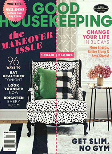 good-housekeeping-usa-jahresabo