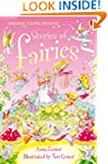 Stories of Fairies: For tablet device...
