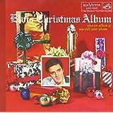 Christmas Album -Ltd-