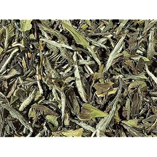 Weier-Tee-BIO-China-FUJIAN-PAI-MU-TAN-TOP-Qualitt-1kg