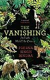 #10: The Vanishing: India's Wildlife Crisis