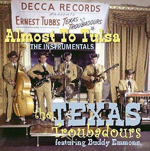Instrumentals (Bluegrass-instrumental-cd)