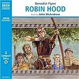 ISBN 9789626341926